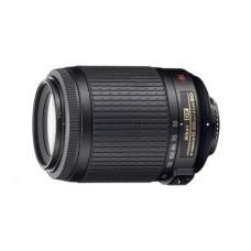 Объектив 55-200mm f/4-5.6G AF-S DX VR IF-ED Zoom-Nikkor