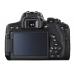 Canon EOS 750D Kit 18-55 IS STM