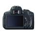 Canon EOS 650D Kit 18-55mm