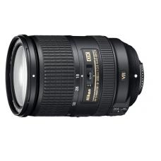Объектив 18-300mm f/3.5-5.6G ED AF-S VR DX