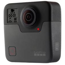 GoPro Fusion (CHDHZ-103)