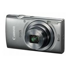 Canon Digital IXUS 165