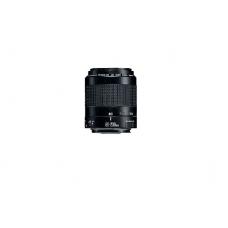 Объектив Canon EF 80-200mm f/4.5-5.6 уцененный