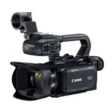 Видеокамера Canon XA15 уцененный