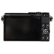 Nikon 1 J5 Kit 10-100mm black
