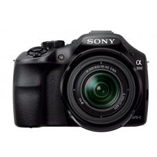 Sony Alpha A3000 Kit