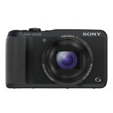 Sony Cyber-shot DSC-HX20