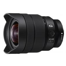 Объектив Sony FE 12-24mm f/4 G (SEL1224G) уценный
