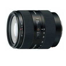 Sony DT 16-105mm f/3.5-5.6 (SAL-16105)