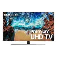 "Samsung UE65NU8000U 64.5"" (2018)"