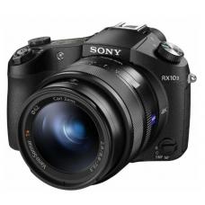 Sony Cyber-shot DSC-RX10M2