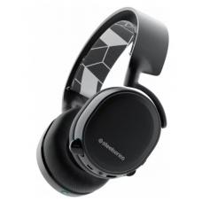 SteelSeries Arctis 3 Bluetooth