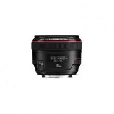 Объектив Canon EF 50mm f/1.2L USM уцененный