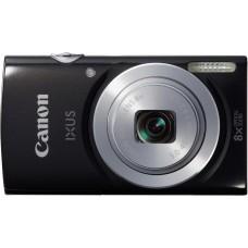 Canon Digital IXUS 145 уцененный