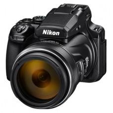 Объектив Canon EF 35mm f/1.4L USM уцененный