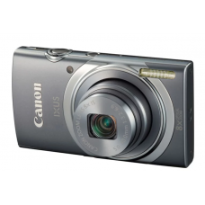 Canon Digital IXUS 150