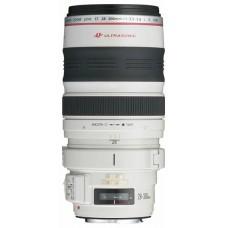 Объектив Canon EF 28-300mm f/3.5-5.6L IS USM уцененный
