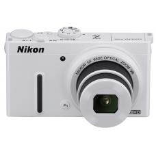 Фотоаппарат Coolpix P330