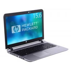 Ноутбук HP ProBook 450 G3 уцененный