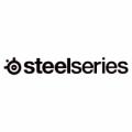 Наушники SteelSeries